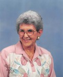 http://img01.funeralnet.com/obit_photo.php?id=1753473&clientid=morrissett