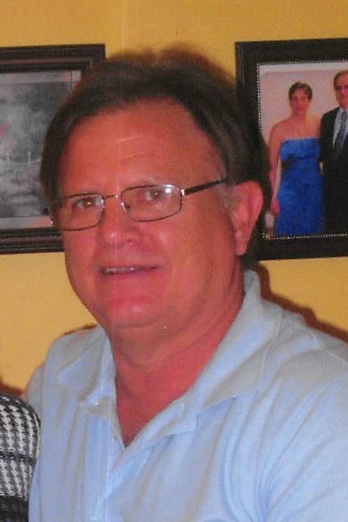 Marcus Allen  Chandler, Sr.
