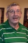 Jerry A. Watkins