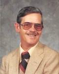 David S. Sale