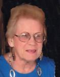 "Phyllis ""Helen"" Oney"