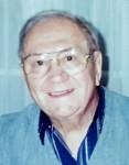 Harold Richard Kazanchy