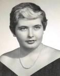 Betty Shealy Adams