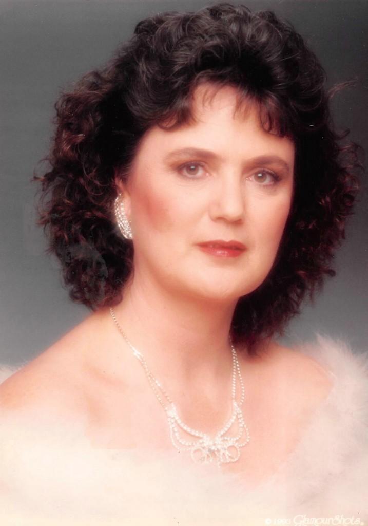 Linda H.  Smith
