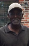 Ronnie E. Roberts