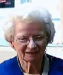 http://img01.funeralnet.com/obit_photo.php?id=1783085&clientid=morrissett