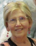 Mary Lou Marple