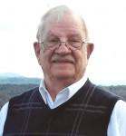 Ralph C. Bruce