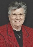 http://img01.funeralnet.com/obit_photo.php?id=1783837&clientid=morrissett