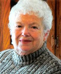http://img01.funeralnet.com/obit_photo.php?id=1786026&clientid=morrissett