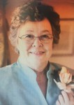 http://img01.funeralnet.com/obit_photo.php?id=1787057&clientid=morrissett