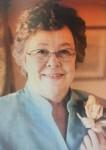 Wanda Skeen