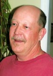 Gary Thomas  Hultberg