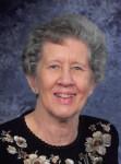 Rosemary Kelley