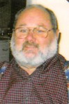 Charles K. Clodfelter
