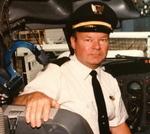 Robert  Bell, Jr.