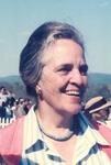 Barbara Stinson