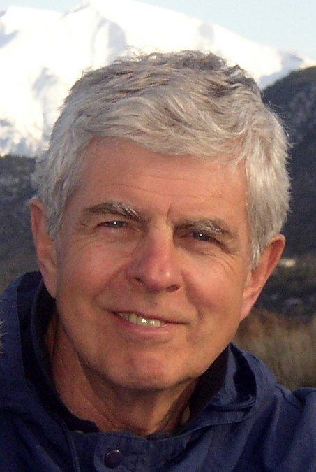 L. Richard  Pelletier