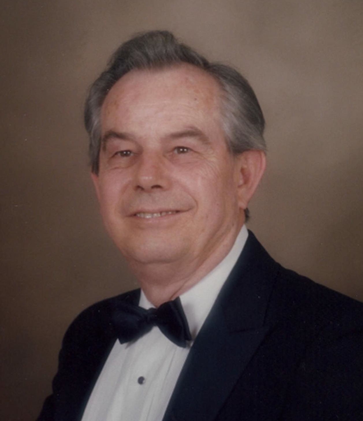 Royce L. Hart