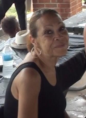 Joan Elizabeth Vazquez-Cortez