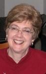 Amy Weaver McNally