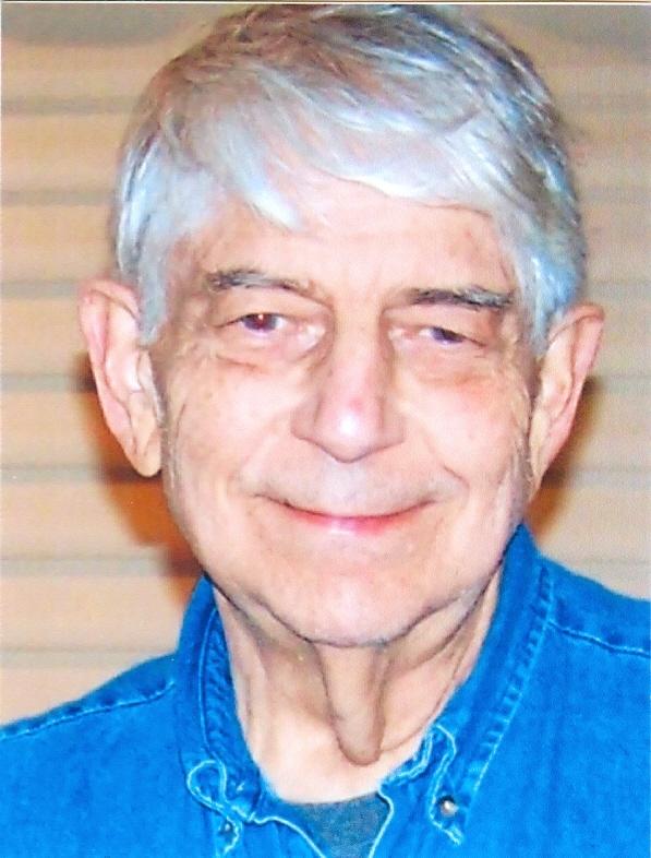 John M. Sylvester