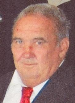 Robert E. Dodson, Jr.