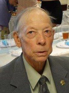 Elmer M. Manuel, Jr.