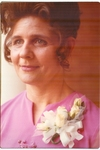 Lois Carter