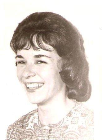 Diane R. Cooper
