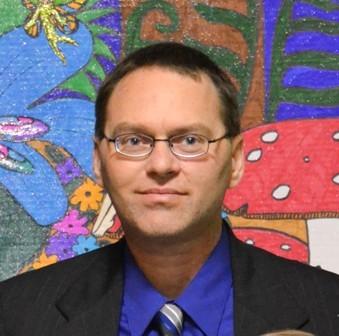 Allen Werner Matthys, Jr.