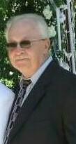 Robert Lewis Clatterbuck