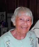 Margaret Marton