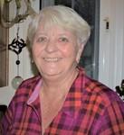 Priscilla Hoke