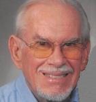 Warren Williamson