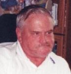 Johnnie  Jenkins