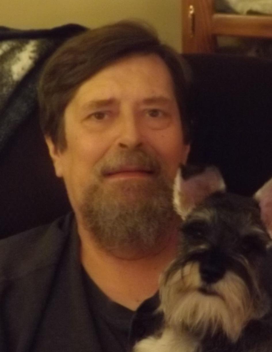 David Gary Umbel