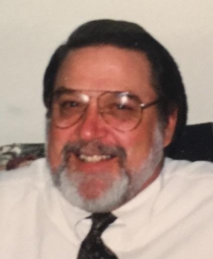 Richard D. DeJerf