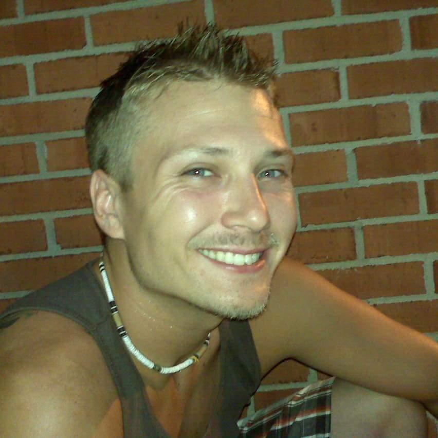 Eric Allen Kettler
