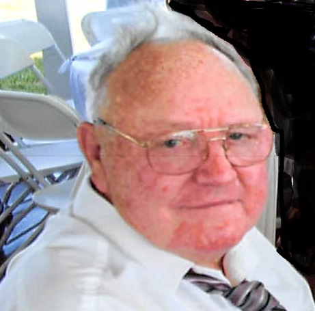 James E. Cubbage