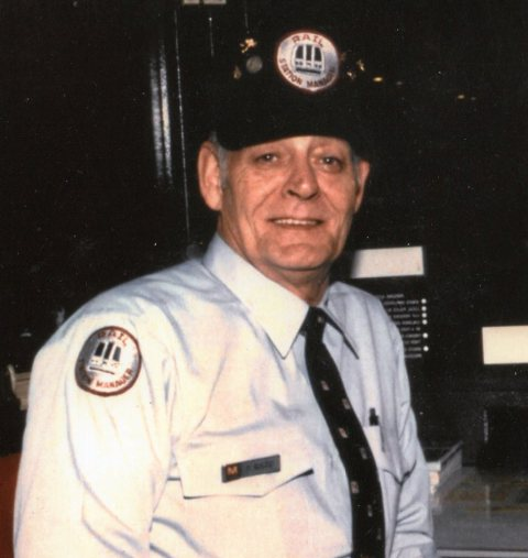 Donald Lee Bostic