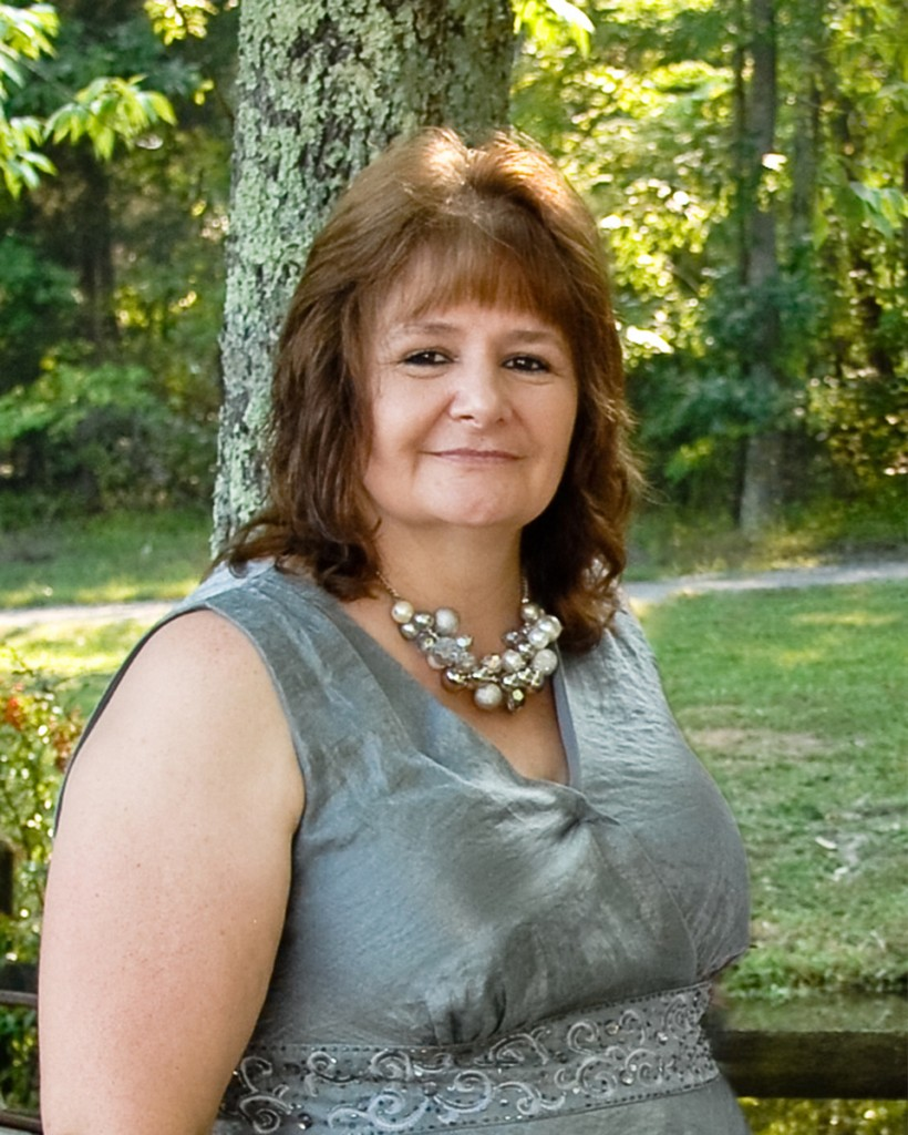 Barbara J. Bowling