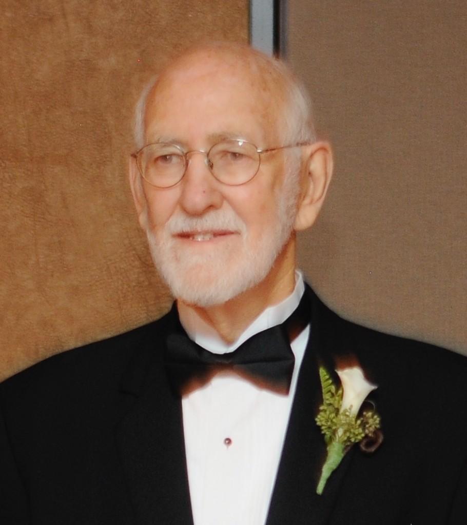 Charles J. Hayes