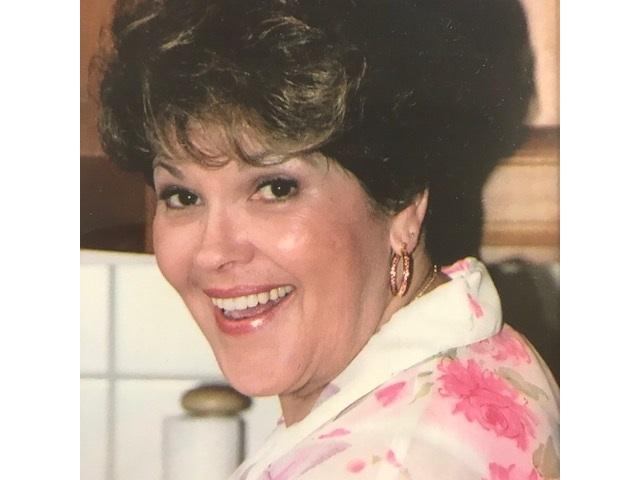 Diann A. Hudson