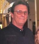 Rick Howard