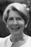 Dr. Sandra Wilson