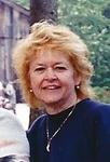 Vivian Gussie Bottger