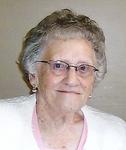 Kathleen Lillian Noake