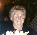 Norma Joan Lilly