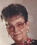 Irene Verna Lennox